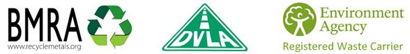 DVLA Approved