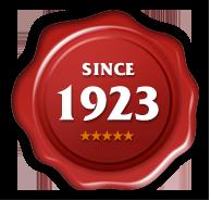 G.Lock Established 1923